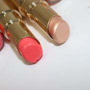 Pure Color Estee Lauder Summer Glow 1