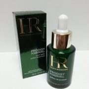 Powercell Serum  1