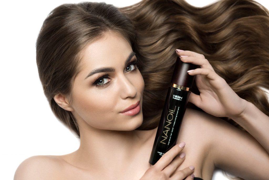 nanoil-hair-oil-for-high-porosity-2