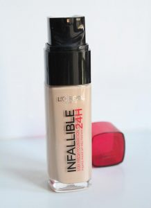 loreal-paris-infallible-24hr