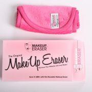 Makeup-Eraser.jpg