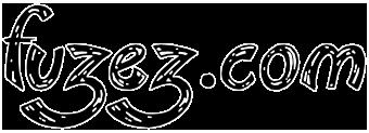 fuzez.com